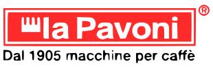 Használt La Pavoni kávégépek