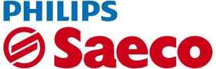 Használt Philips-Saeco kávégépek